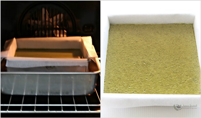 matcha-brownies-1e