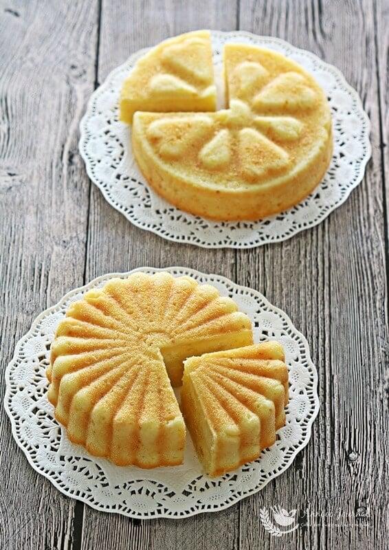 orange-butter-cake-001