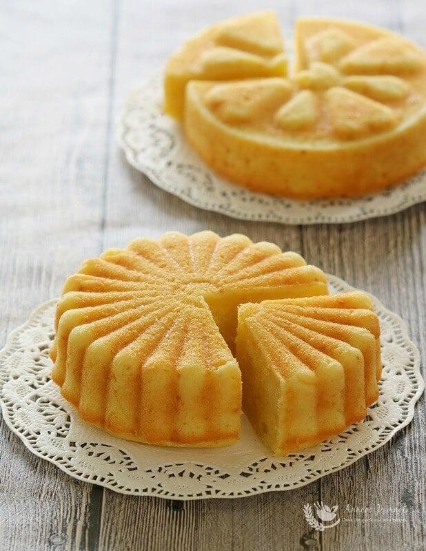 orange-butter-cake-002