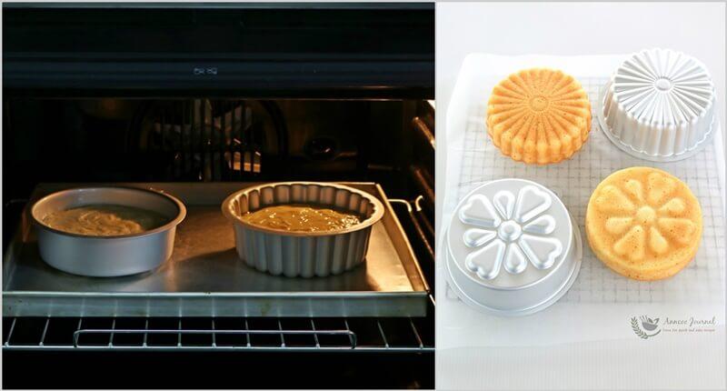 orange-butter-cake-1a