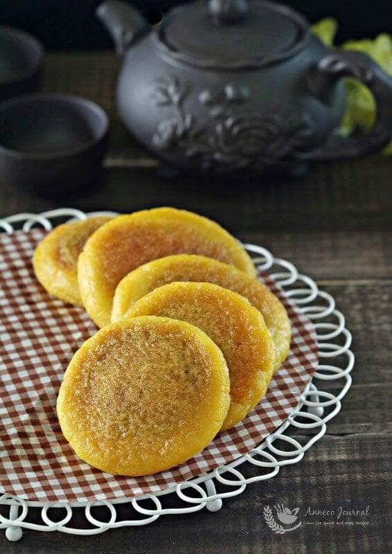 chinese-pumpkin-pancakes-002