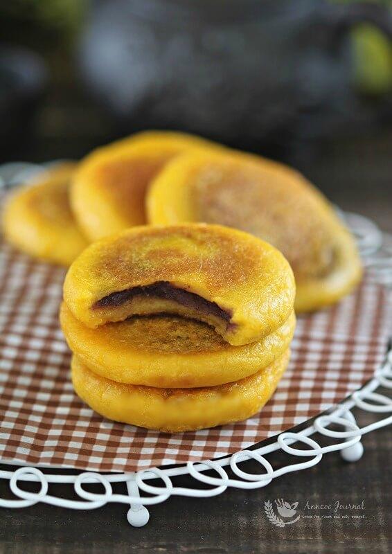 chinese-pumpkin-pancakes-006