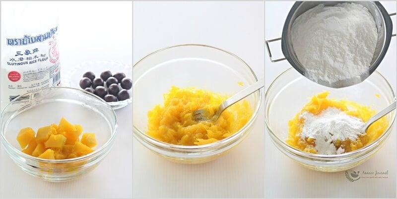 chinese-pumpkin-pancakes-1a