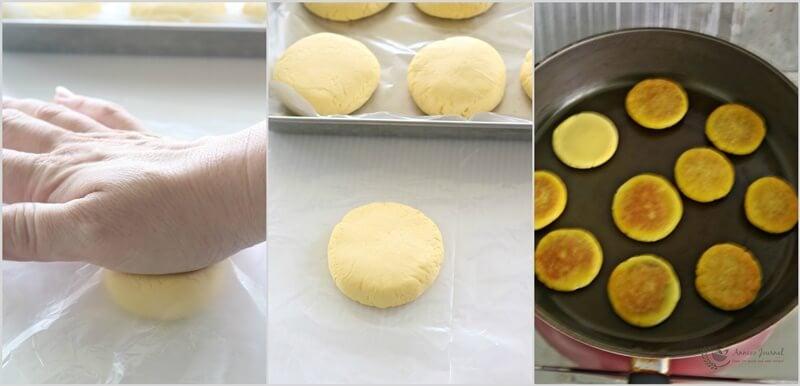 chinese-pumpkin-pancakes-1c