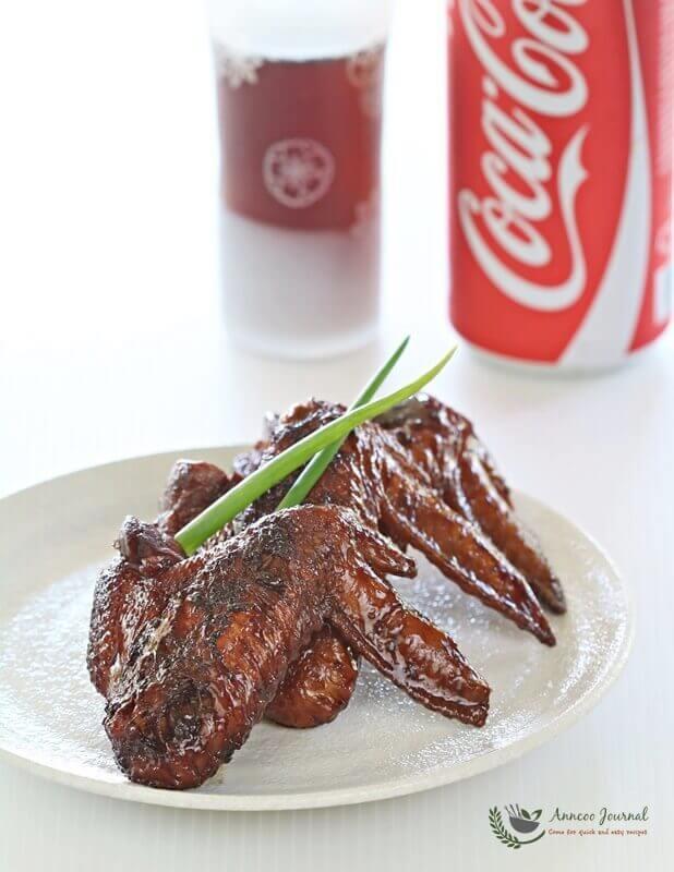 coca-cola-chicken-wings-001