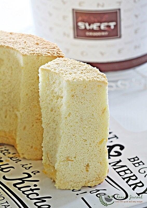 orange-chiffon-cake-003