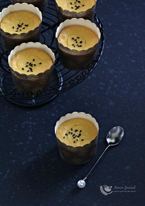 sweet-potato-cheese-cupcakes-002
