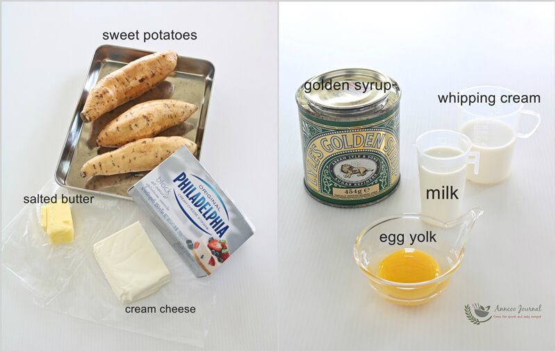 sweet-potato-cheese-cupcakes-1a
