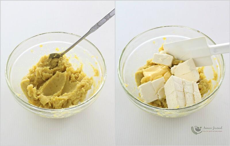 sweet-potato-cheese-cupcakes-1b