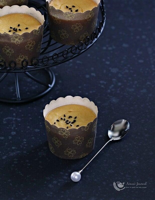 sweet-potato-cheese-cupcakes