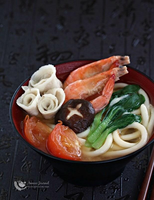 tomato-udon-soup-002