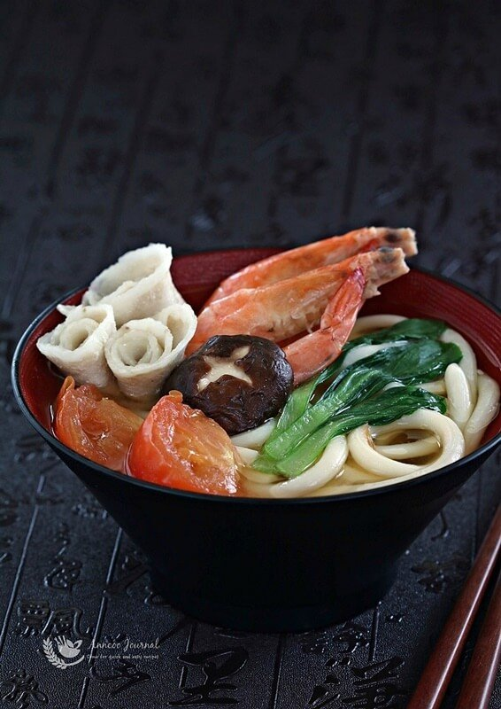 tomato-udon-soup-003