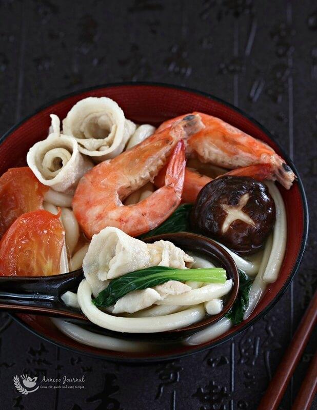 tomato-udon-soup-004
