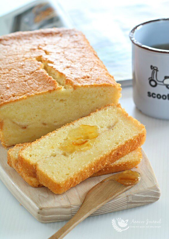 yuzu-pound-cake-003