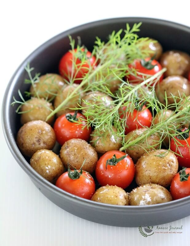 baked-baby-potatoes-002