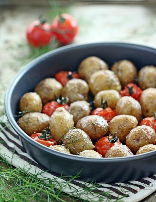 baked-baby-potatoes-005