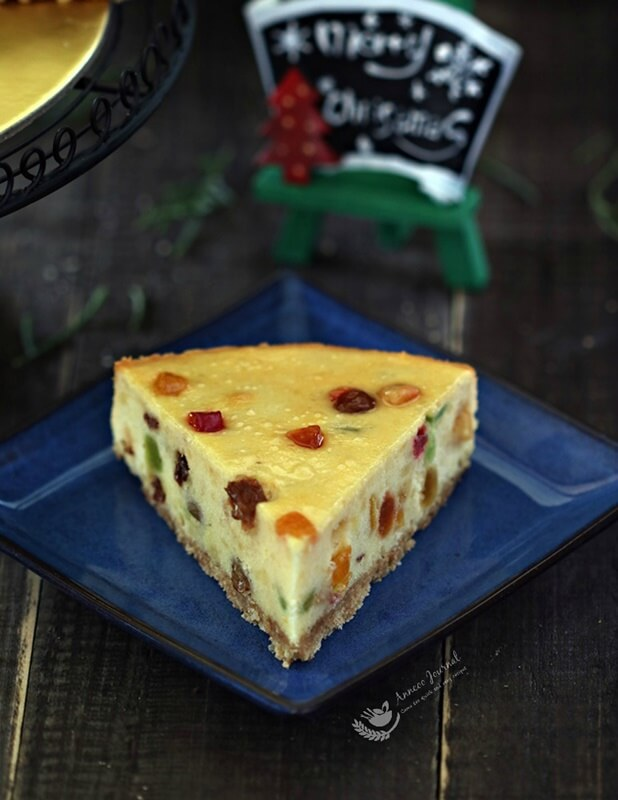 mixed-fruit-cheesecake-007a