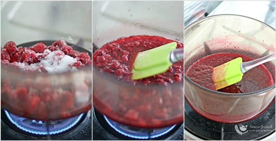 raspberry-panna-cotta-1a