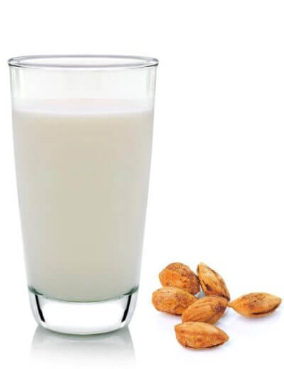 Guest Post : What You Need to Know about Nuts and Beans Milk