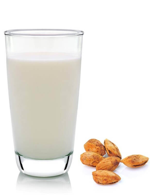 Guest Post  What You Need to Know about Nuts and Beans Milk