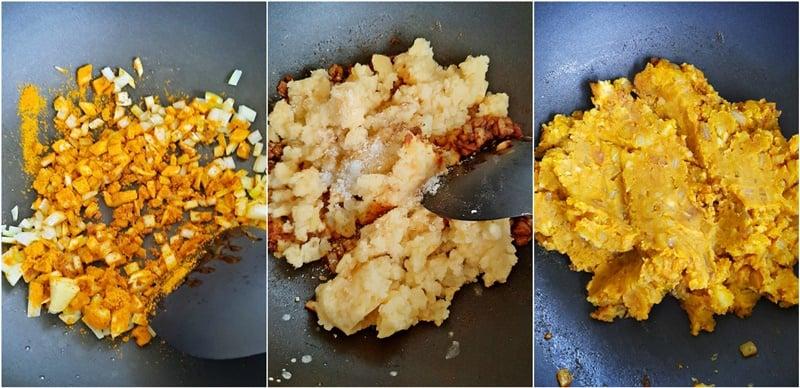 prata potato puffs